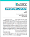 The AMCAP Journal Image