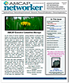 Networker Newsletter Image