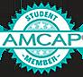 Student Member Logo