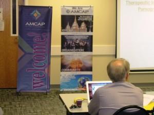 AMCAP Atlanta 2