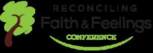 rff_logo3