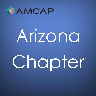 Phoenix-Mesa Arizona Chapter Events and Donations