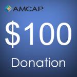 Donation_100
