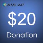 Donation_20