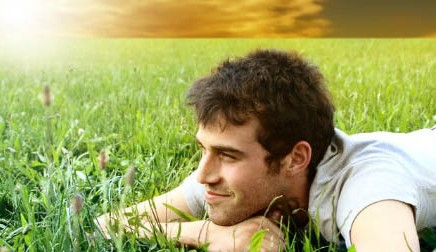 Re-setting Your Happiness Set Point
