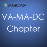 VA-MD-DC Chapter Events