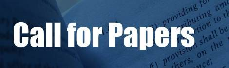 Call for Papers for IRP