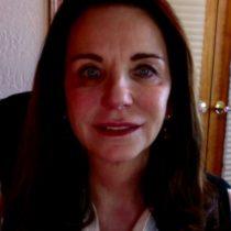 Dr. LoriLee Critchfield