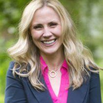 Heather Severn Callister