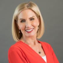Dr. Debi Gilmore LMFT CEFT